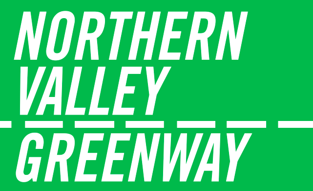 Northern Valley Greenway